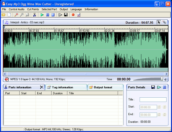 free-audio-pack-interfaz