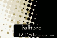 halftone-szuiza-brushes