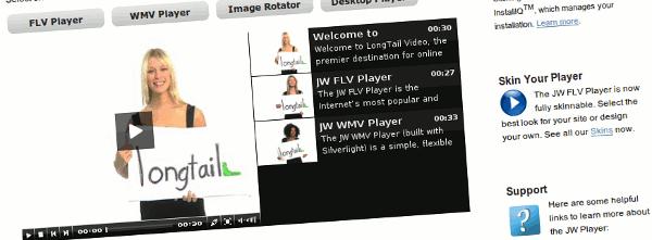jw-players
