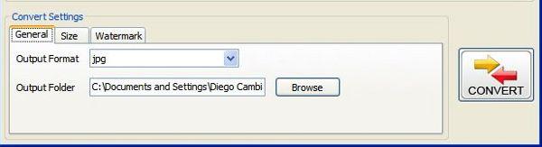 kigo-image-converter-opciones