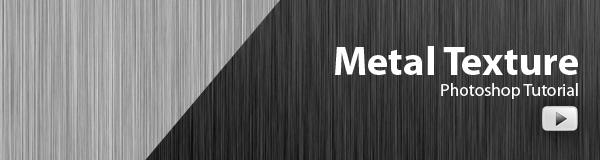 metal-texture-video