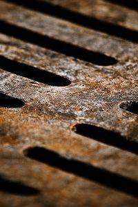 meteal-texture-flickr