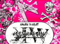 p7-skull-brushes