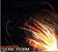 psionic-storm