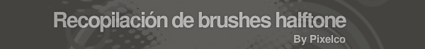 recopilacion-brushes-halftone-pixelco