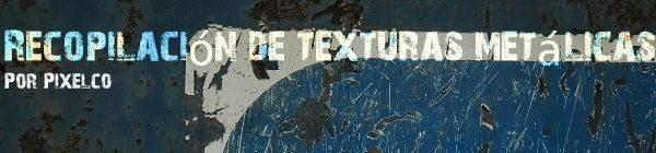 recopilacion-texturas-metalicas-pixelco
