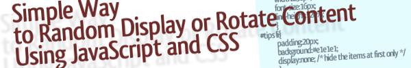 rotar-contenido-css-javascrip-jquery
