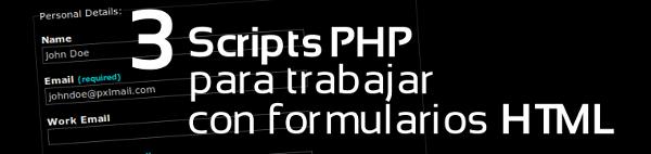 scripts-php-formularios-web