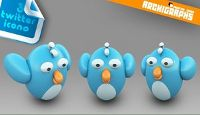 twitter-docks-icons