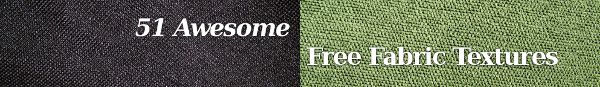 Free-Fabric-Textures