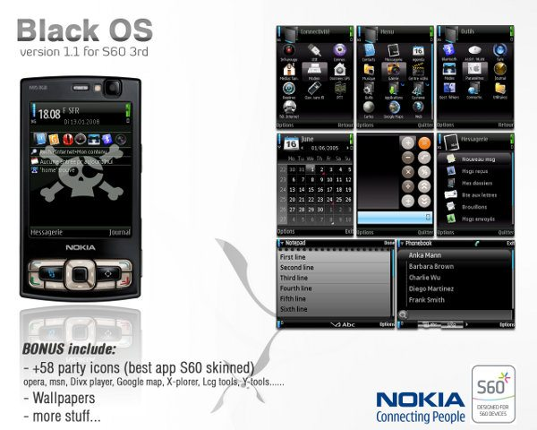 Theme_Black_OS_v1_1_for_S60_by_onozendai
