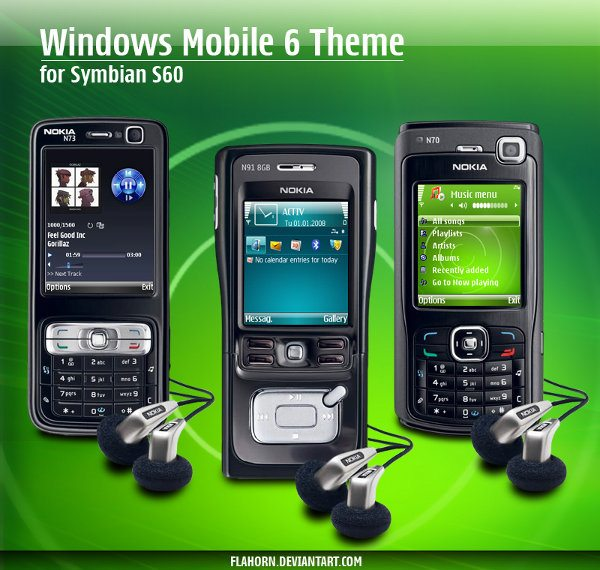 Windows_Mobile_6_Themes_by_Flahorn