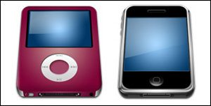 apple-icons-ipod