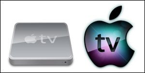 apple-tv-icons