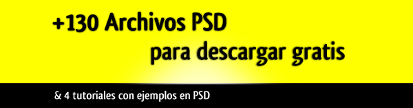 archivos-psd-descargar-gratis
