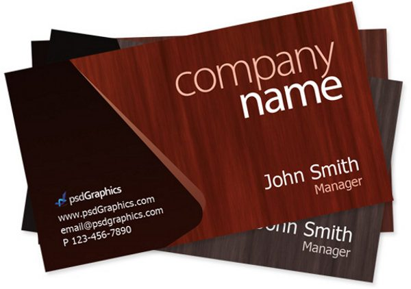 cards-psd-graphics