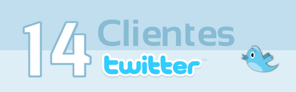 clientes-twitter
