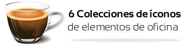 colecciones-de-iconos-de-elementos-de-oficina