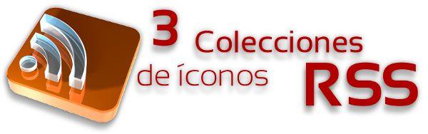 colecciones-iconos-rss