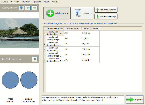 contenta-converter-seleccionar-archivos