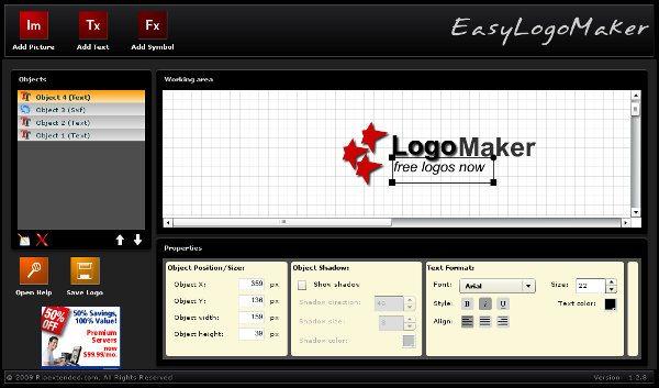 easy-logo-maker-interfaz