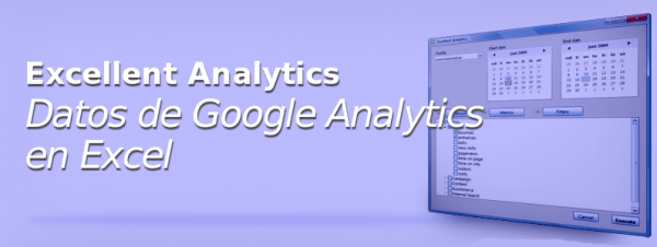 excellet-analytics