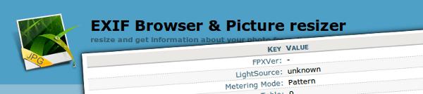 exif-browser-online