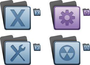 foler-icons-mac
