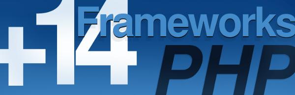 +14 Frameworks PHP poco conocidos pero potentes