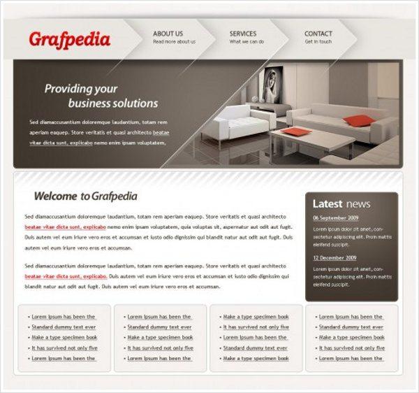 graphpedia-tutorial-psd