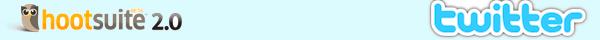 hootsuite-header