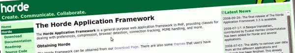 hore-framework-php