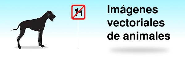 imagenes-vectoriales-de-animales