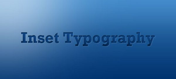 inset-typography-six-revisions