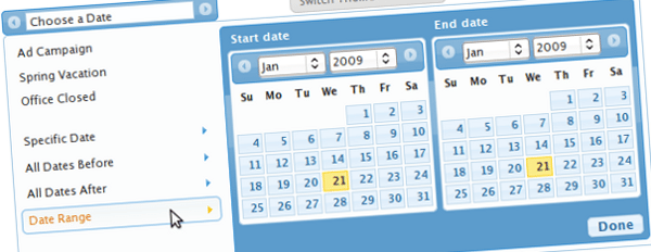 jquery-ui-date-picker