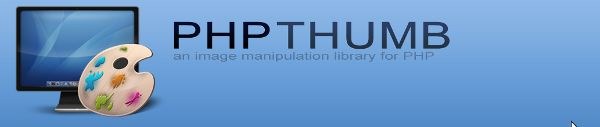php-thumb-header