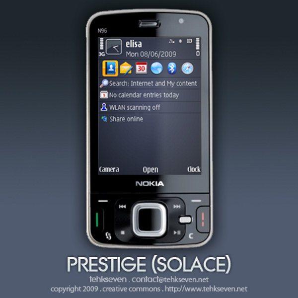 prestige-nokia-symbian