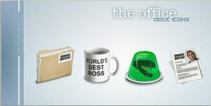 the-office