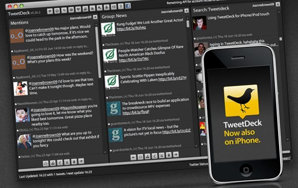 tweetdeck-iphone