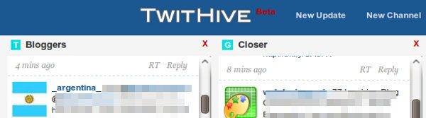 twithive-header