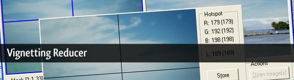 vignetting-reducer-header