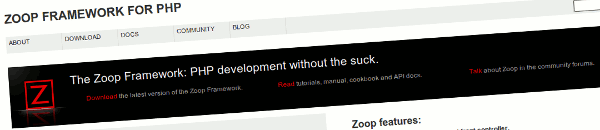zoop-framework-php