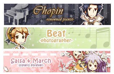 banners-manga