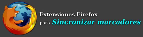 extensiones-firefox-para-sincronizar-marcadores