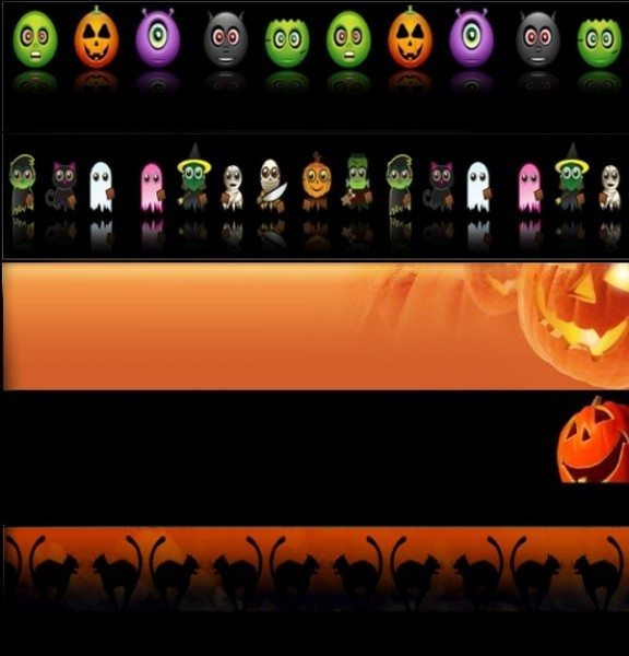 firefox-halloween