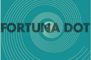 fortuna-fonts
