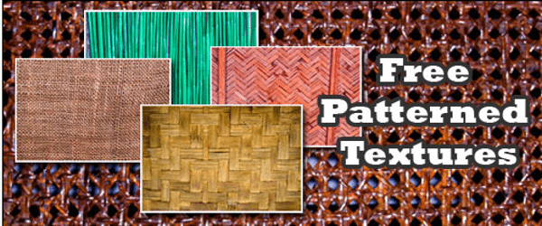 free-patterned-textures