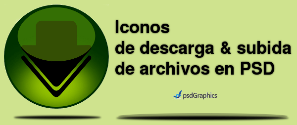 icono-download-psd