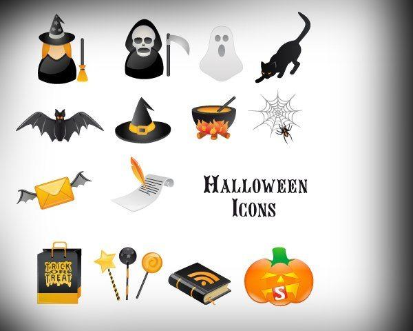 iconos-halloween