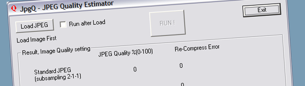 jpgq-header